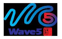 wave5-L